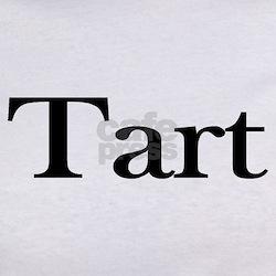 "Instant ""Tart"" Costume Tee"
