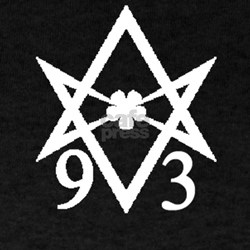 http://i1.cpcache.com/product_zoom/281379323/unicursal_hexagram_thelema_93_dark_t_shirt.jpg?height=250&width=250&padToSquare=true