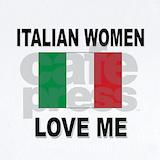 Italian flag Baby Bodysuits