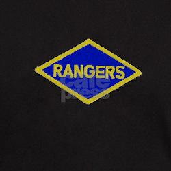 WWII Rangers T-Shirt