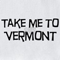 Vermont Baby Bibs