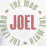 Joel Sweatshirts & Hoodies