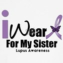 Lupus T-shirts