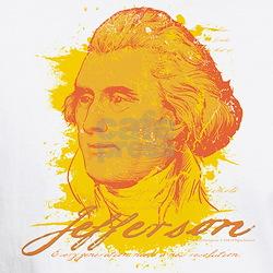 Thomas Jefferson Shirt