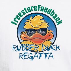 Funny Regatta Shirt