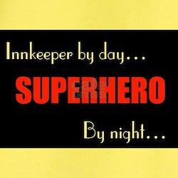 Innkeeper T