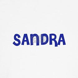 Sandra T