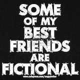 Best friend tshirts T-shirts