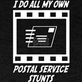 Postal t shirts T-shirts