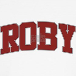 ROBY Design T