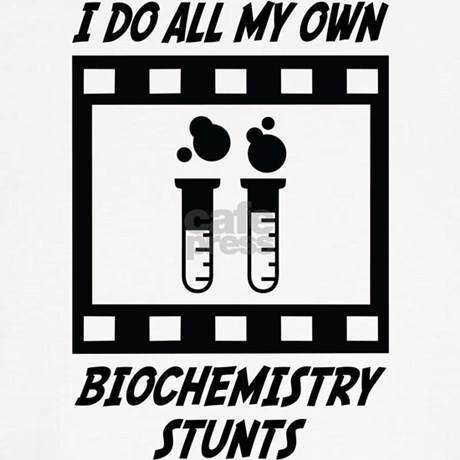 Biochemistry usa helper