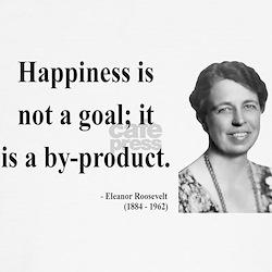 Eleanor Roosevelt 8 T