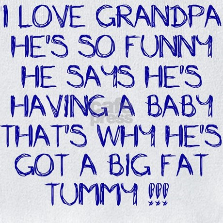 Rip birthday quotes quotesgram - Funny Quotes About Grandpa Quotesgram