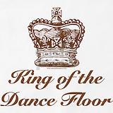 Dance teacher Aprons