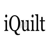 iQuilt Coffee Mug