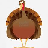 Turkey Underwear & Panties