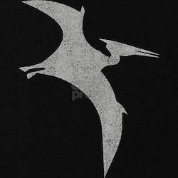 Vintage Pterodactyl T