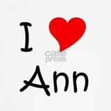 I love ann Underwear & Panties