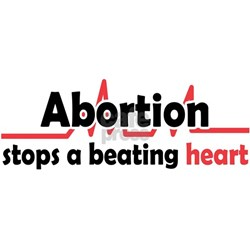 Abortion stops heart banner height 250 width 250 padtosquare true