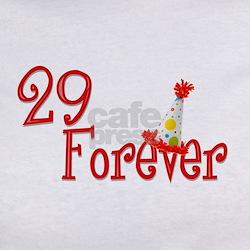 29 Forever Tee