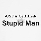Stupid boy Underwear & Panties