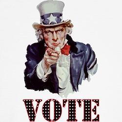 Vote! T