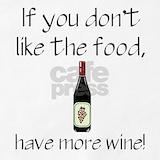 Wine apron Aprons