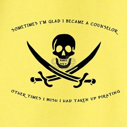 Pirating Counselor T