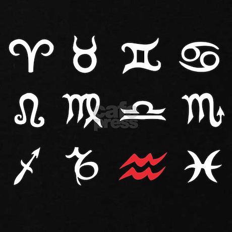 Zodiac Signs Aquarius Tshirt By Astrolotees. Deficient Signs Of Stroke. Klebsiella Pneumoniae Signs. Marquee Signs Of Stroke. Palmer Hospital Signs. Magnesium Deficiency Signs. Soot Signs. Common Signage Signs. Lesson Signs Of Stroke