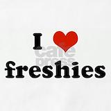 Freshie Aprons