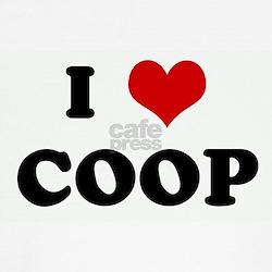 I Love COOP T