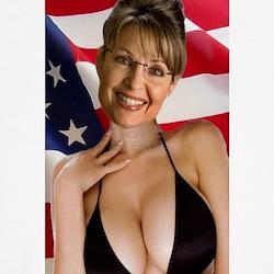 www sunny leone pornpicture
