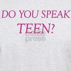 Unique Funny cheerleading T-Shirt