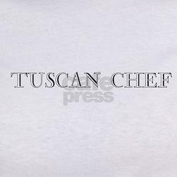Tuscan Chef Tee