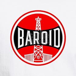 Baroid Shirt