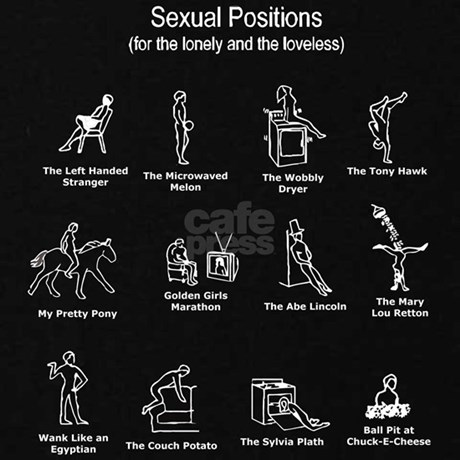 Plus Position Sex Size Woman