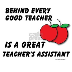 funny assistant quotes quotesgram