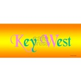 Key West Sunrise Mug