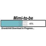 Download Mimi to Be Mug