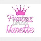 Nanette Sweatshirts & Hoodies