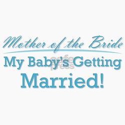 Bridal fair 2016 january 17 omaha, mother of the bride ...
