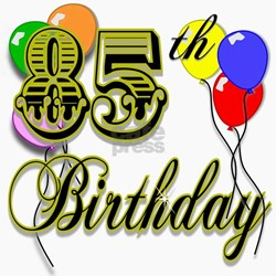 85th_birthday_greeting_cards_pk_of_10.jpg?height=250&width=250 ...