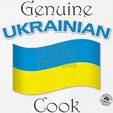 Apron ukraine Aprons