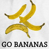 Ape banana Sweatshirts & Hoodies