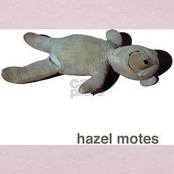 Hazel Motes T Shirt