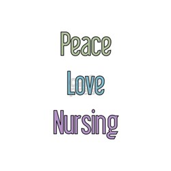 Nurse Gift Shirt