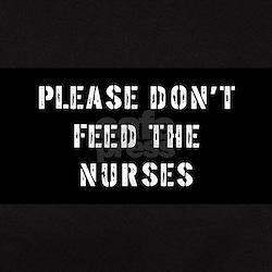 Nurse Gift Tee