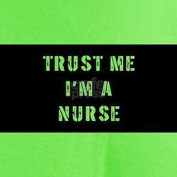 Nurse Gift T-Shirt