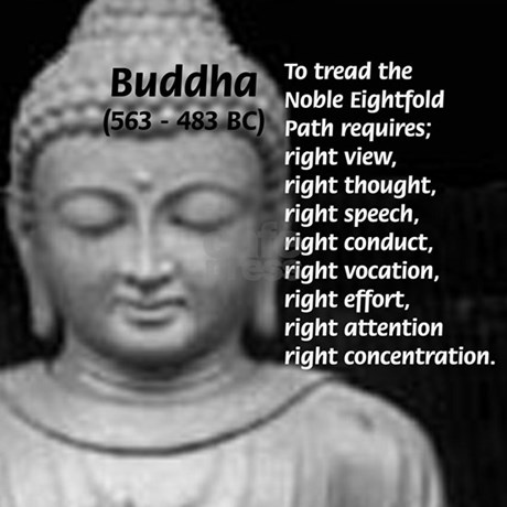 the life of the buddha siddhartha gautama Life of gautama buddha and his teachings article shared by: prince gautama siddhartha got the enlightenment and became the buddha or the enlightened one.
