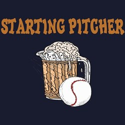 Related Pictures men s softball sayings t shirts